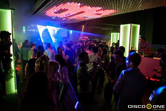 Moritz_Bunny Dance, Disco One Esslingen, 4.04.2015_-222.JPG