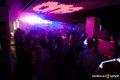 Moritz_Bunny Dance, Disco One Esslingen, 4.04.2015_-223.JPG