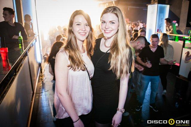Moritz_Bunny Dance, Disco One Esslingen, 4.04.2015_-224.JPG