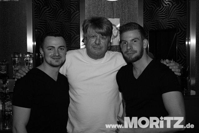 Moritz_Oster VIP-Party, E2 Eppingen, 2.04.2015_-3.JPG