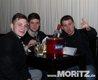 Moritz_Oster VIP-Party, E2 Eppingen, 2.04.2015_-4.JPG