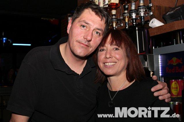 Moritz_Oster VIP-Party, E2 Eppingen, 2.04.2015_-6.JPG