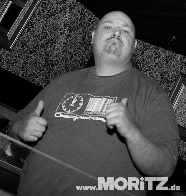 Moritz_Oster VIP-Party, E2 Eppingen, 2.04.2015_-7.JPG