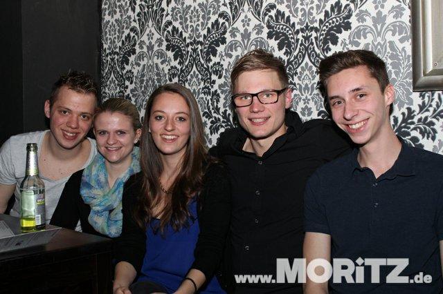 Moritz_Oster VIP-Party, E2 Eppingen, 2.04.2015_-9.JPG