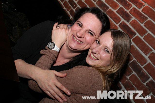 Moritz_Oster VIP-Party, E2 Eppingen, 2.04.2015_-12.JPG