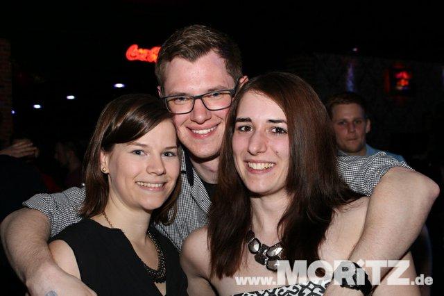 Moritz_Oster VIP-Party, E2 Eppingen, 2.04.2015_-14.JPG