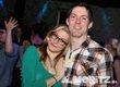 Moritz_Oster VIP-Party, E2 Eppingen, 2.04.2015_-15.JPG