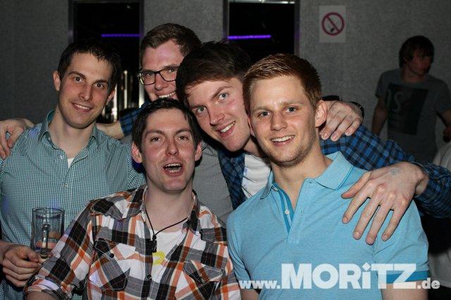 Moritz_Oster VIP-Party, E2 Eppingen, 2.04.2015_-16.JPG