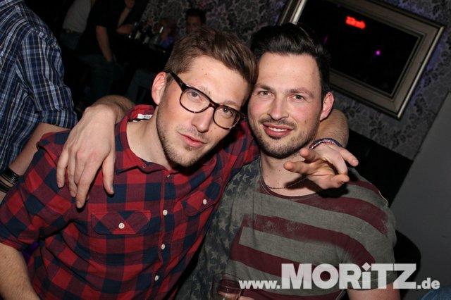 Moritz_Oster VIP-Party, E2 Eppingen, 2.04.2015_-17.JPG