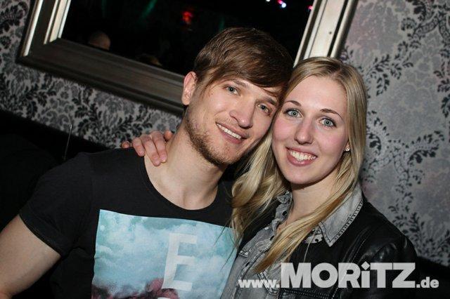 Moritz_Oster VIP-Party, E2 Eppingen, 2.04.2015_-18.JPG