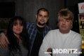 Moritz_Oster VIP-Party, E2 Eppingen, 2.04.2015_-20.JPG