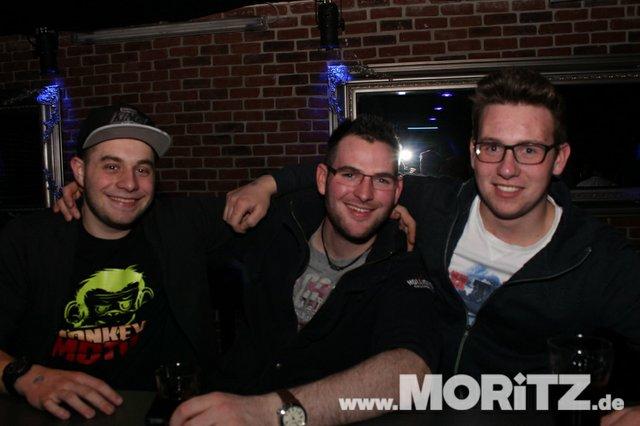 Moritz_Oster VIP-Party, E2 Eppingen, 2.04.2015_-21.JPG