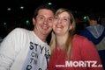 Moritz_Oster VIP-Party, E2 Eppingen, 2.04.2015_-23.JPG