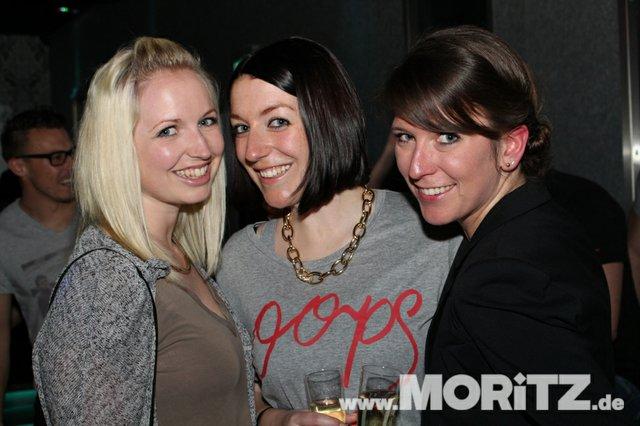 Moritz_Oster VIP-Party, E2 Eppingen, 2.04.2015_-24.JPG