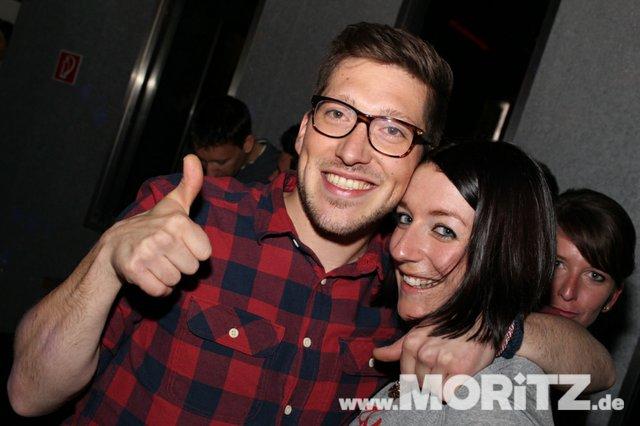 Moritz_Oster VIP-Party, E2 Eppingen, 2.04.2015_-25.JPG