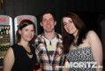 Moritz_Oster VIP-Party, E2 Eppingen, 2.04.2015_-28.JPG
