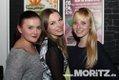 Moritz_Oster VIP-Party, E2 Eppingen, 2.04.2015_-29.JPG