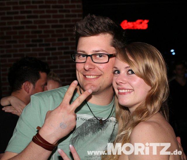 Moritz_Oster VIP-Party, E2 Eppingen, 2.04.2015_-30.JPG