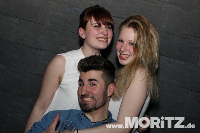 Moritz_Oster VIP-Party, E2 Eppingen, 2.04.2015_-32.JPG
