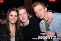 Moritz_Oster VIP-Party, E2 Eppingen, 2.04.2015_-34.JPG