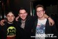 Moritz_Oster VIP-Party, E2 Eppingen, 2.04.2015_-36.JPG