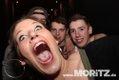 Moritz_Oster VIP-Party, E2 Eppingen, 2.04.2015_-37.JPG
