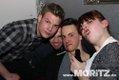 Moritz_Oster VIP-Party, E2 Eppingen, 2.04.2015_-42.JPG