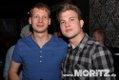 Moritz_Oster VIP-Party, E2 Eppingen, 2.04.2015_-43.JPG