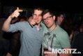 Moritz_Oster VIP-Party, E2 Eppingen, 2.04.2015_-44.JPG
