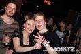 Moritz_Oster VIP-Party, E2 Eppingen, 2.04.2015_-45.JPG