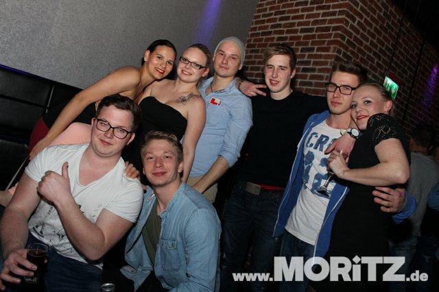 Moritz_Oster VIP-Party, E2 Eppingen, 2.04.2015_-46.JPG