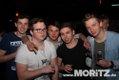 Moritz_Oster VIP-Party, E2 Eppingen, 2.04.2015_-48.JPG