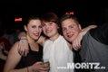 Moritz_Oster VIP-Party, E2 Eppingen, 2.04.2015_-49.JPG