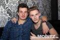 Moritz_Oster VIP-Party, E2 Eppingen, 2.04.2015_-50.JPG