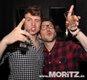 Moritz_Oster VIP-Party, E2 Eppingen, 2.04.2015_-53.JPG