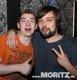 Moritz_Oster VIP-Party, E2 Eppingen, 2.04.2015_-54.JPG