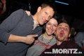 Moritz_Oster VIP-Party, E2 Eppingen, 2.04.2015_-55.JPG