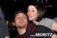 Moritz_Oster VIP-Party, E2 Eppingen, 2.04.2015_-56.JPG
