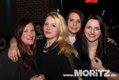 Moritz_Oster VIP-Party, E2 Eppingen, 2.04.2015_-57.JPG