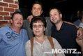 Moritz_Oster VIP-Party, E2 Eppingen, 2.04.2015_-58.JPG
