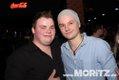 Moritz_Oster VIP-Party, E2 Eppingen, 2.04.2015_-59.JPG