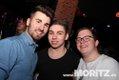 Moritz_Oster VIP-Party, E2 Eppingen, 2.04.2015_-61.JPG