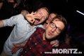 Moritz_Oster VIP-Party, E2 Eppingen, 2.04.2015_-62.JPG
