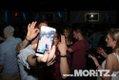 Moritz_Oster VIP-Party, E2 Eppingen, 2.04.2015_-63.JPG