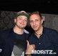 Moritz_Oster VIP-Party, E2 Eppingen, 2.04.2015_-65.JPG