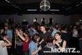 Moritz_Oster VIP-Party, E2 Eppingen, 2.04.2015_-66.JPG