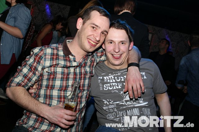 Moritz_Oster VIP-Party, E2 Eppingen, 2.04.2015_-67.JPG