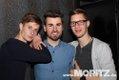 Moritz_Oster VIP-Party, E2 Eppingen, 2.04.2015_-69.JPG
