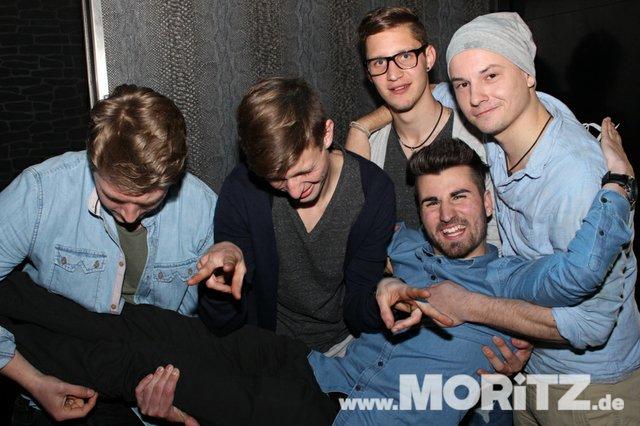 Moritz_Oster VIP-Party, E2 Eppingen, 2.04.2015_-70.JPG