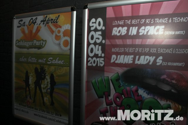 Moritz_Oster VIP-Party, E2 Eppingen, 2.04.2015_-71.JPG